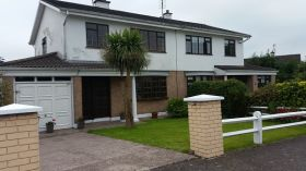 17, Castle Close, Carrigtwohill