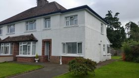 SOLD   Dwyer Road, Midleton, Co. Cork