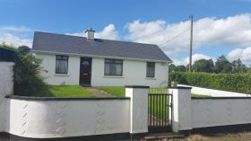 SOLD  Cottage on C. 1 Acre Site, Dungourney, Midleton, Co. Cork