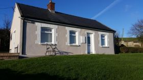 SOLD  Garryvoe Lower, Garryvoe, Midleton, Co. Cork.