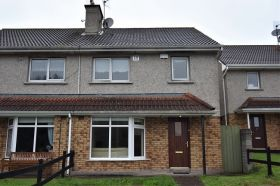 24, The Greens, Little Island, Glounthaune, Co. Cork. T45K235