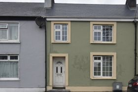 5, The Crescent, New Cork Road, Midleton, Co. Cork P25FD73