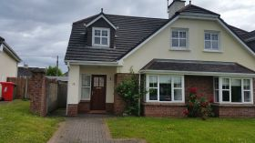 SOLD   75 The Cotswolds, Midleton