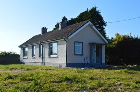 SOLD   Bohillane, Ladysbridge, Co. Cork.