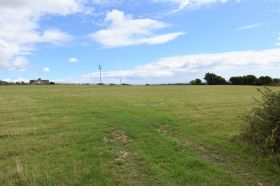 C. 5.8 Acres, Mullins Cross, Garryvoe, Ladysbridge, Co. Cork.