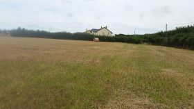 C.0.7 acre site at Ightermurragh, Ladysbridge