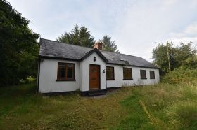 """Ivy Cottage"", Peafield, Ballincurrig, Co. Cork. T56F861"