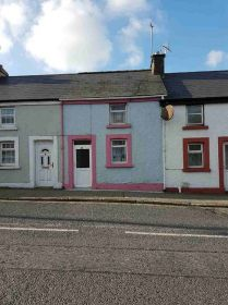 SOLD  47A St. Mary's Road, Midleton, Cork