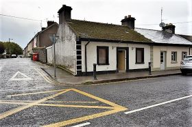 34, Convent View, St. Mary's Road, Midleton, Cork P25W524