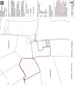 C. 10 Acres at Butlerstown, Midleton, Co. Cork.
