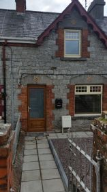 SOLD  11, Mc Sweeney Terrace, Midleton